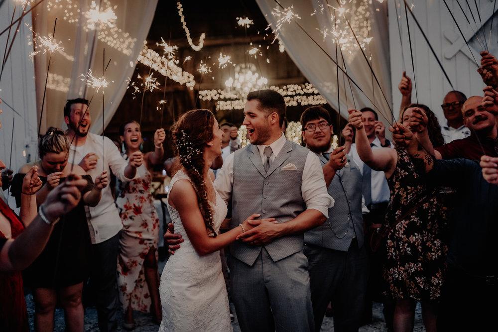 (1205) Melissa + Lance (Wedding).jpg