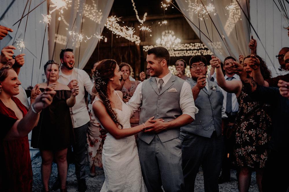 (1207) Melissa + Lance (Wedding).jpg