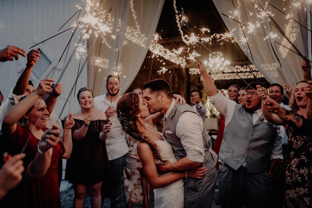 (1215) Melissa + Lance (Wedding).jpg