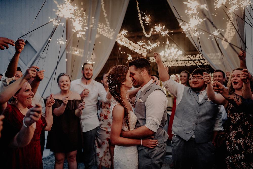 (1217) Melissa + Lance (Wedding).jpg