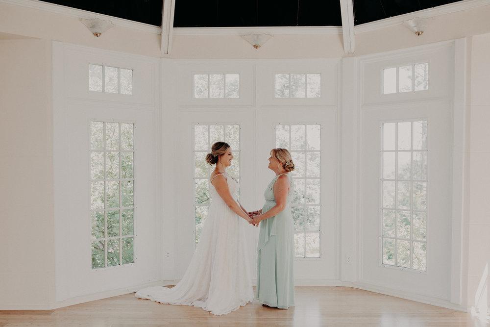 (0062) Anna + Dan (Wedding).jpg