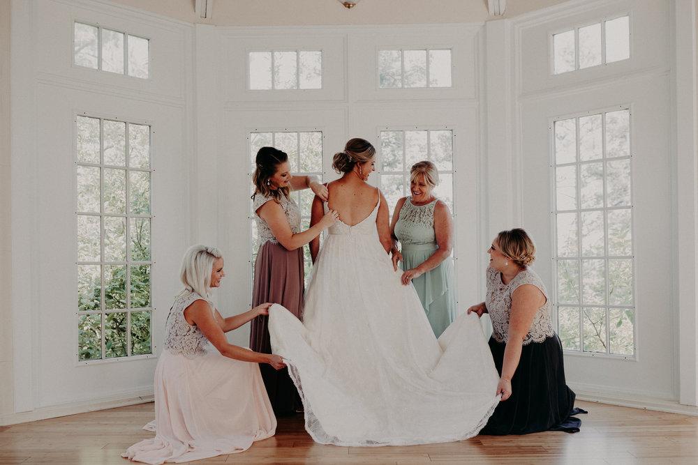 (0073) Anna + Dan (Wedding).jpg
