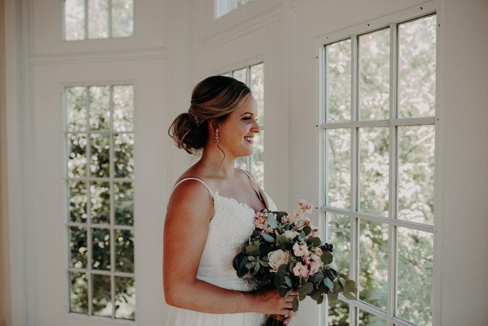 (0085) Anna + Dan (Wedding).jpg