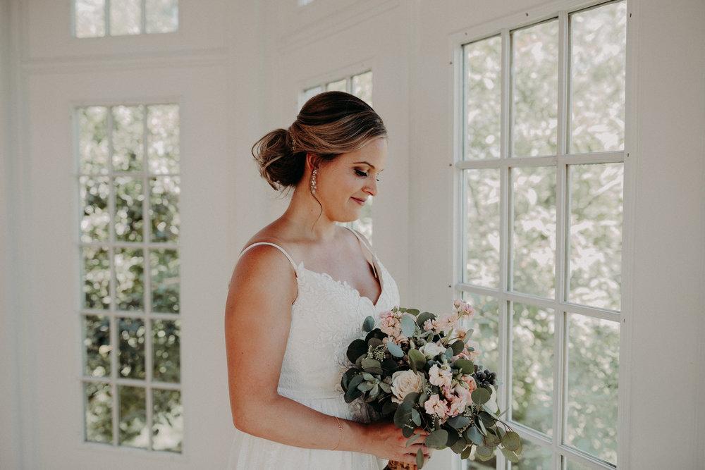 (0087) Anna + Dan (Wedding).jpg