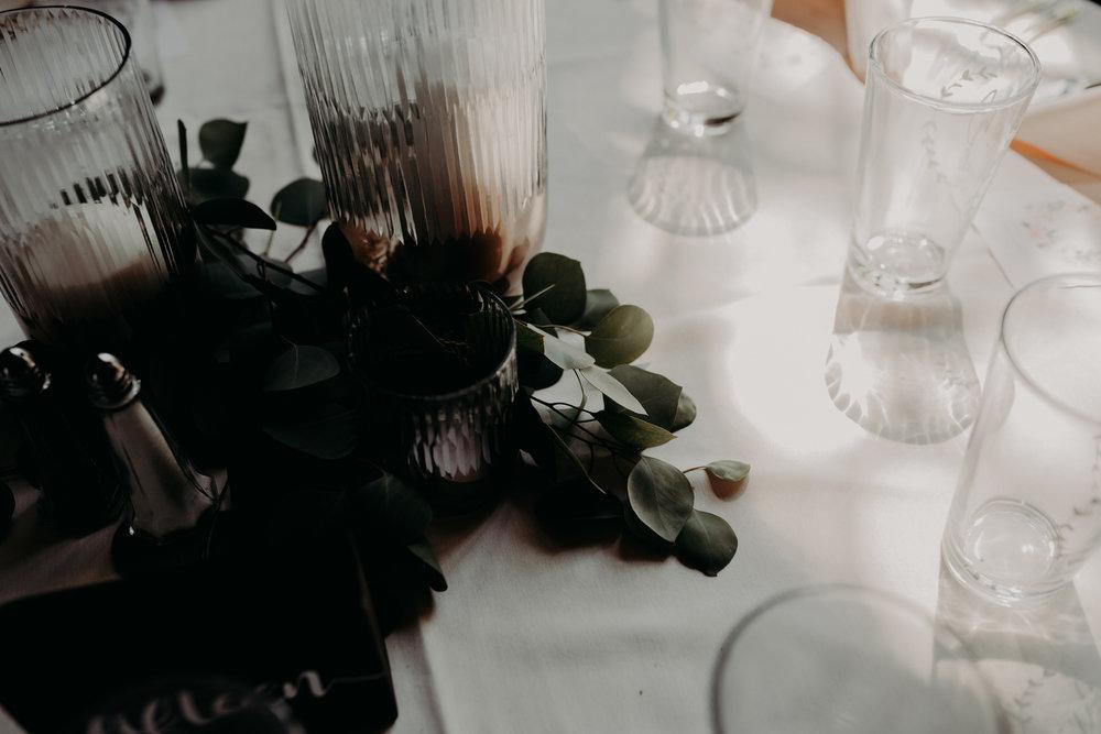 (0144) Anna + Dan (Wedding).jpg