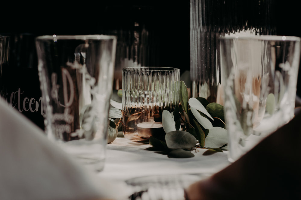(0161) Anna + Dan (Wedding).jpg