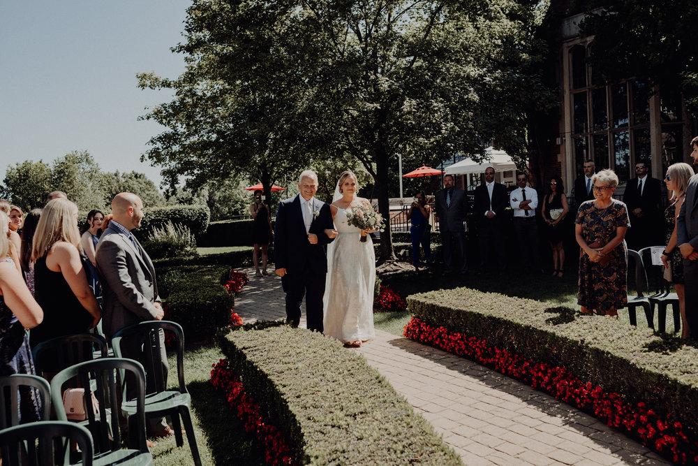 (0192) Anna + Dan (Wedding).jpg