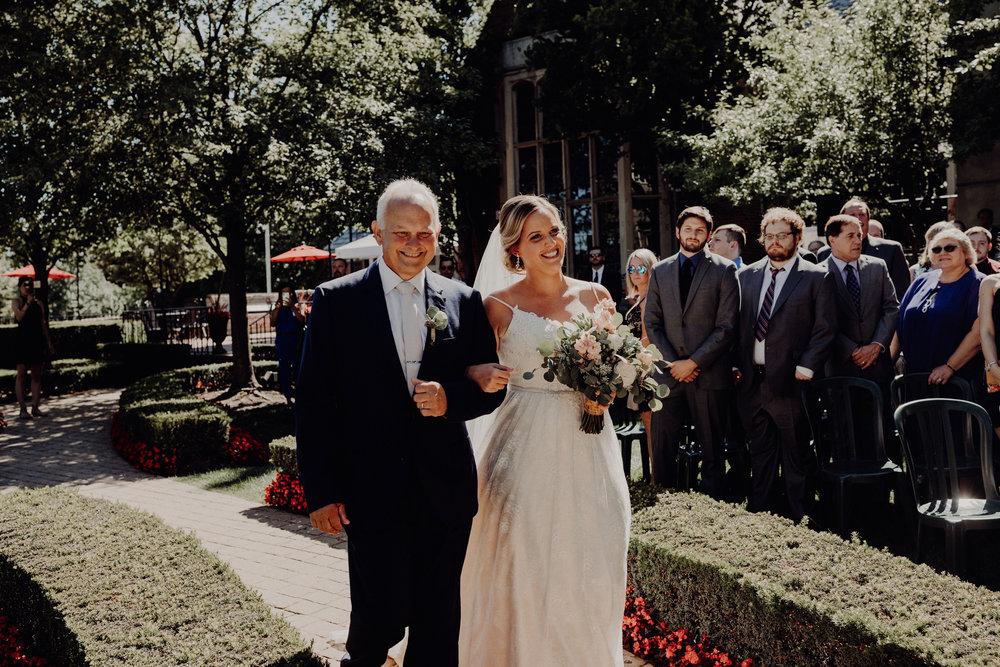 (0199) Anna + Dan (Wedding).jpg