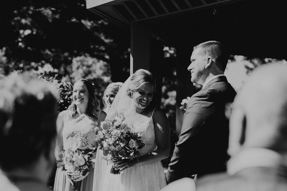 (0225) Anna + Dan (Wedding).jpg