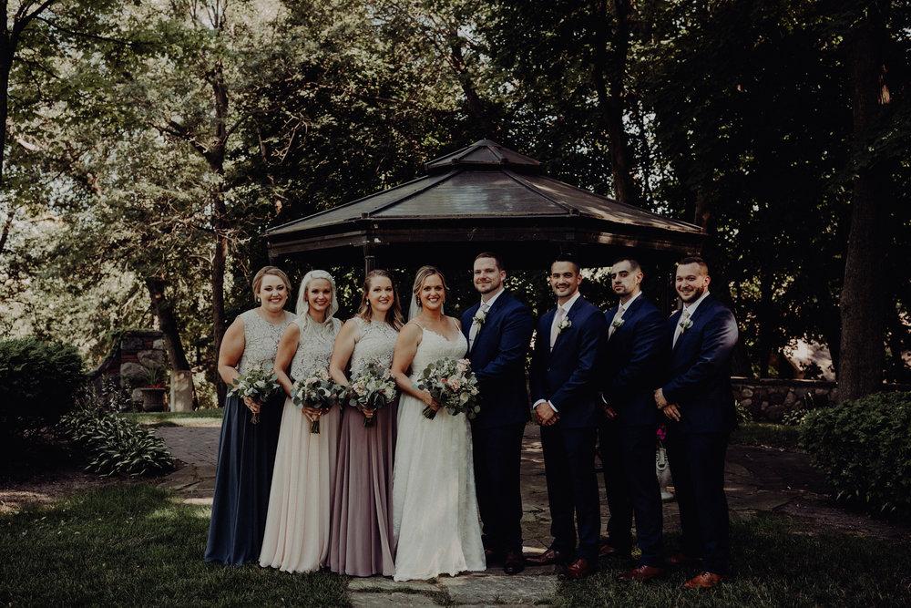 (0337) Anna + Dan (Wedding).jpg