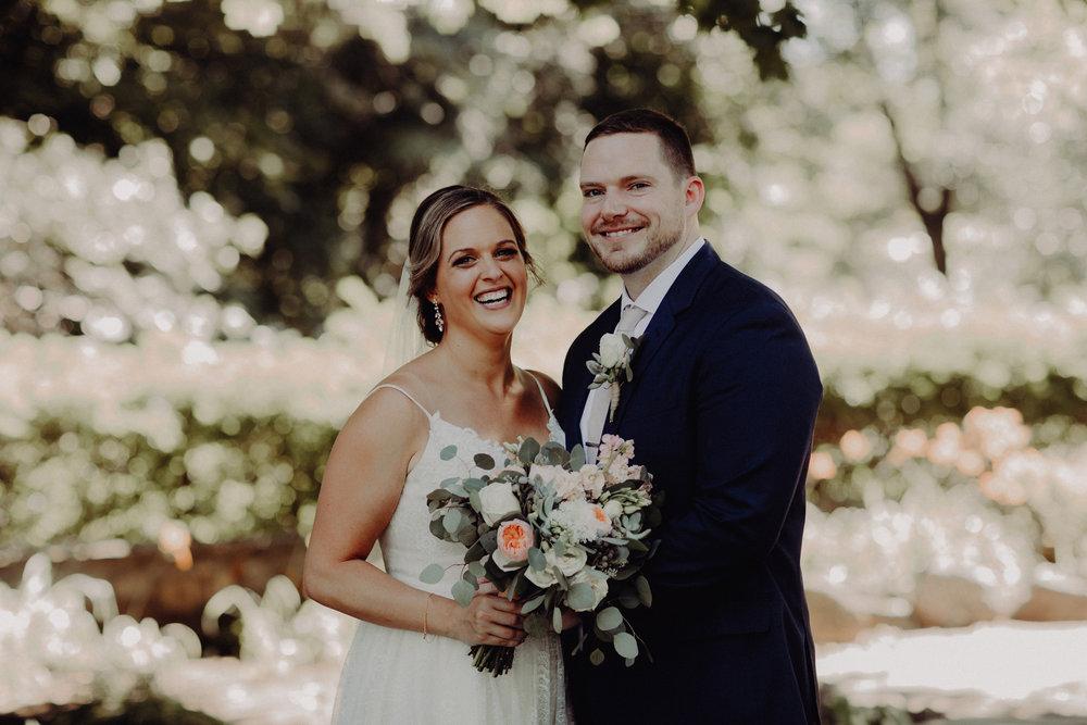 (0376) Anna + Dan (Wedding).jpg