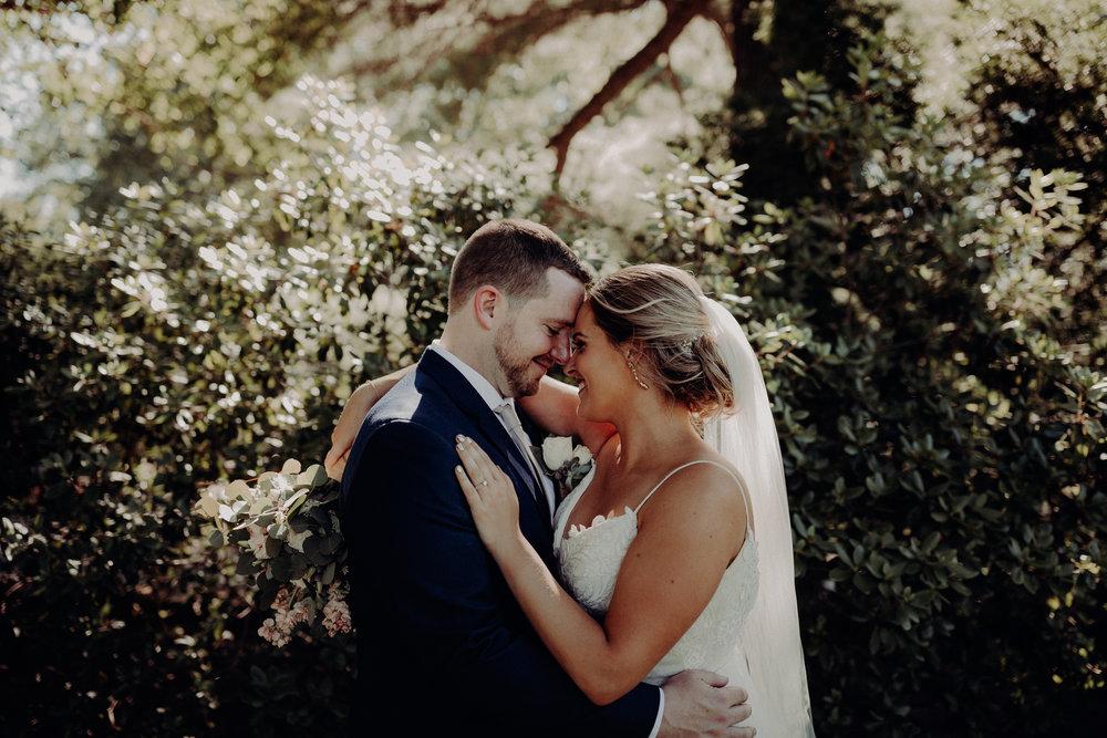 (0391) Anna + Dan (Wedding).jpg