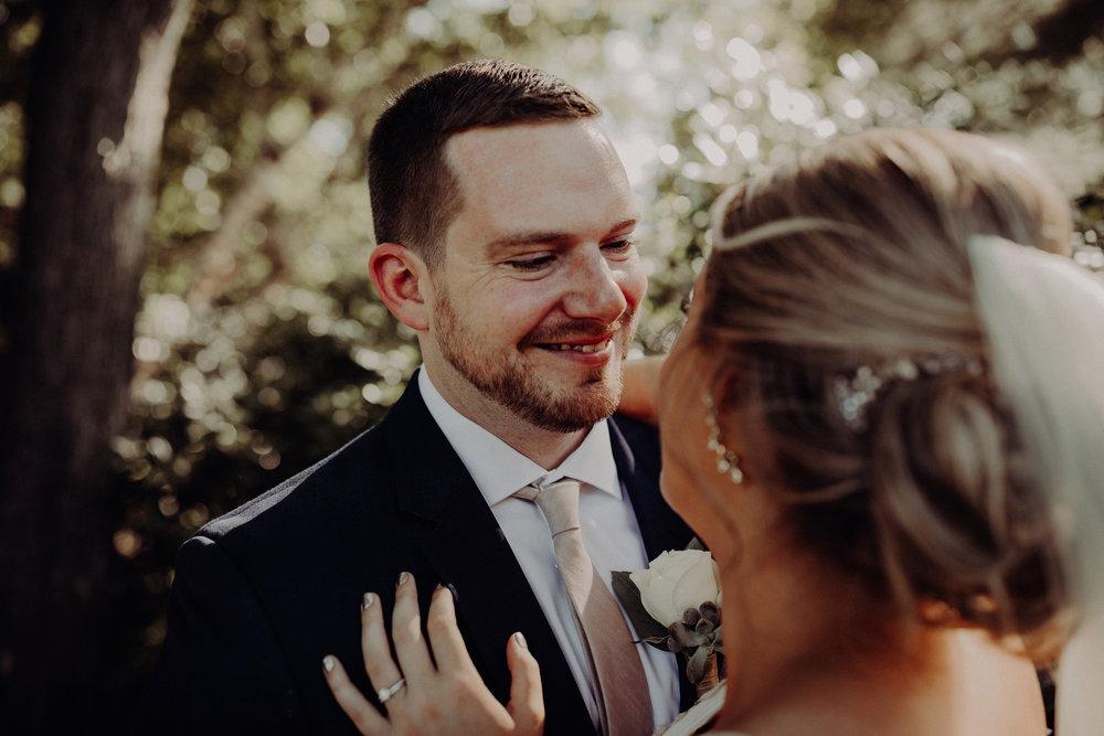 (0394) Anna + Dan (Wedding).jpg