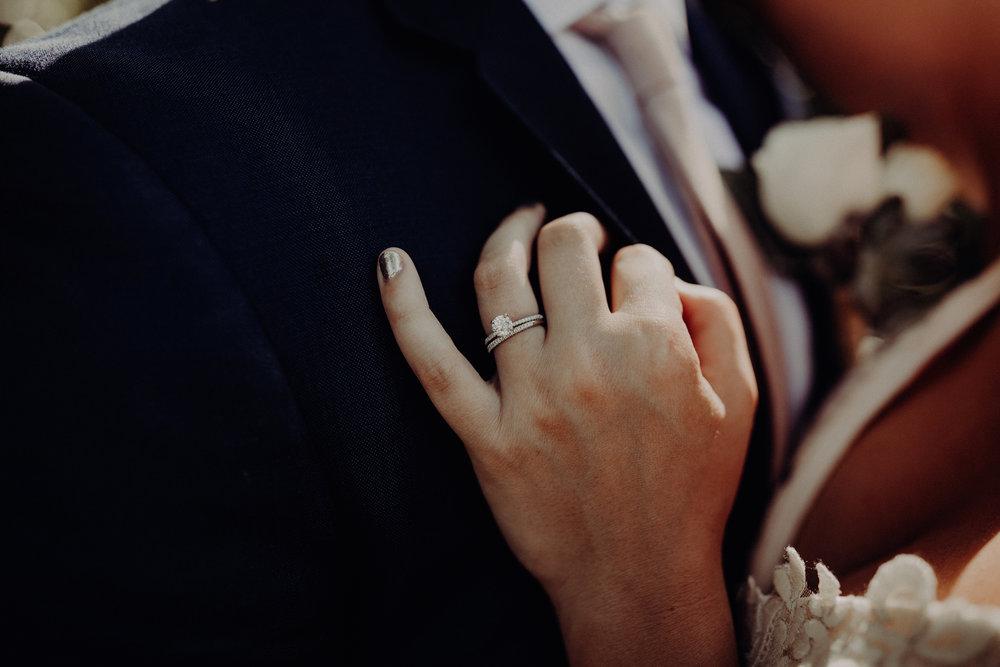 (0395) Anna + Dan (Wedding).jpg