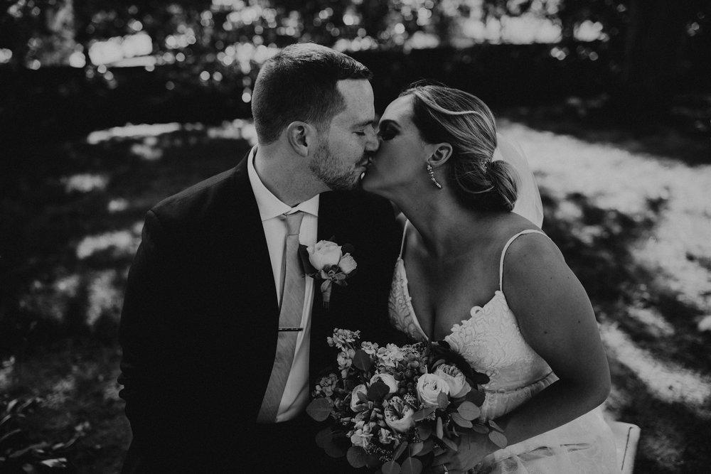 (0429) Anna + Dan (Wedding).jpg