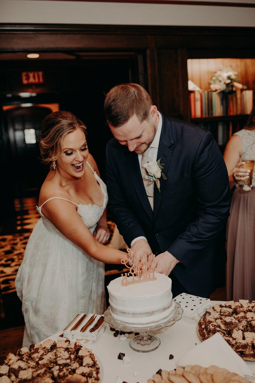 (0457) Anna + Dan (Wedding).jpg