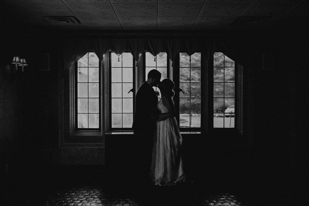 (0569) Anna + Dan (Wedding).jpg