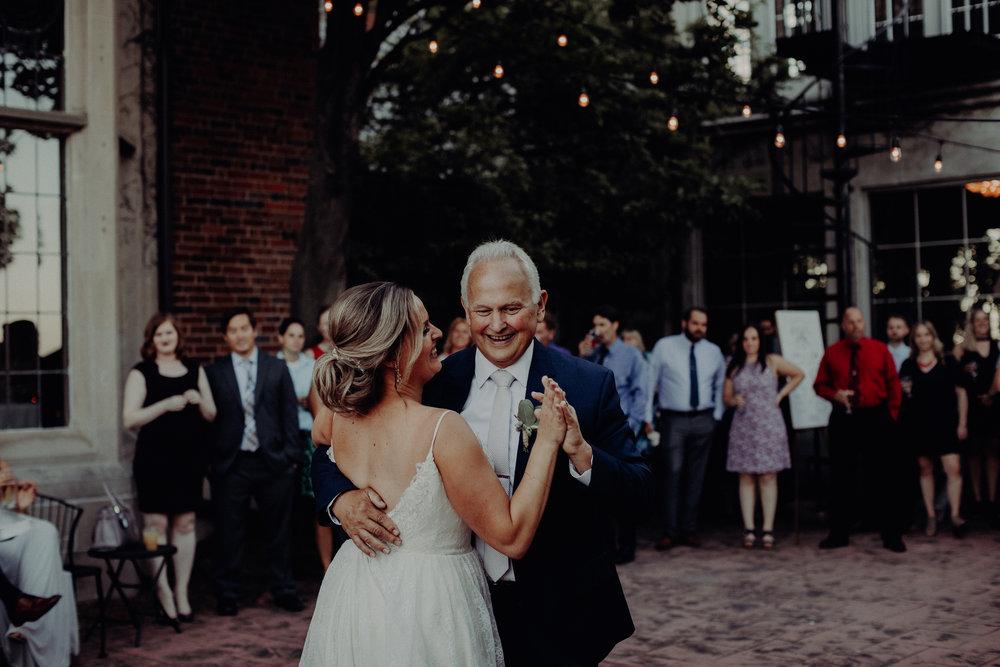 (0655) Anna + Dan (Wedding).jpg