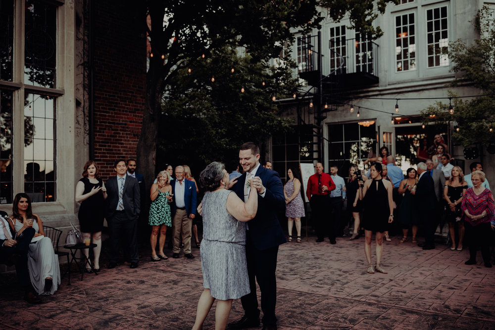 (0675) Anna + Dan (Wedding).jpg