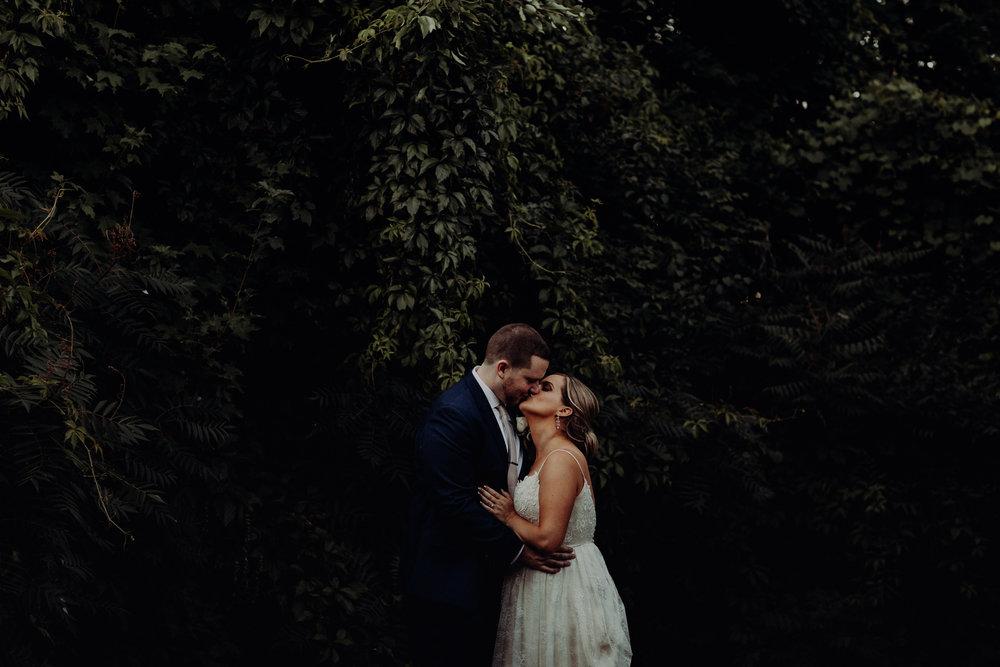 (0781) Anna + Dan (Wedding).jpg