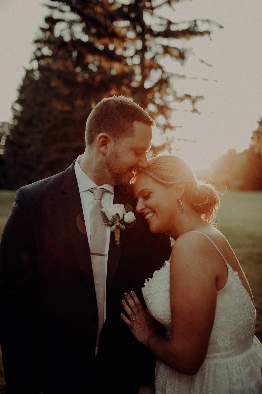 (0802) Anna + Dan (Wedding).jpg
