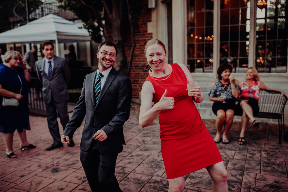 (0860) Anna + Dan (Wedding).jpg
