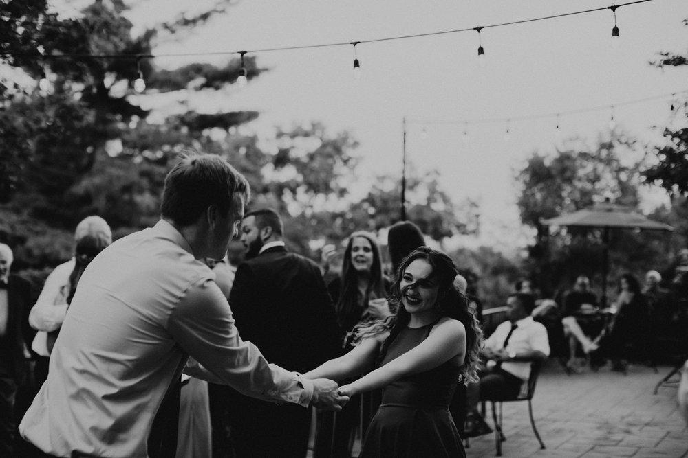 (0881) Anna + Dan (Wedding).jpg