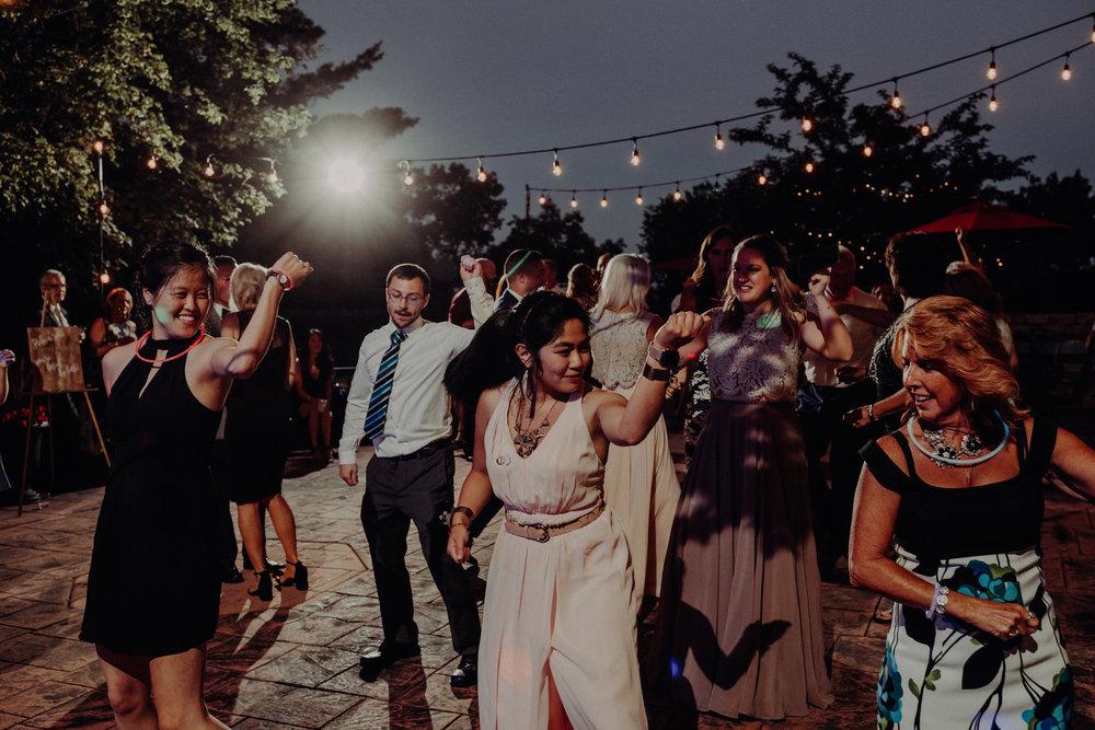 (0915) Anna + Dan (Wedding).jpg