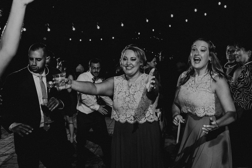 (0942) Anna + Dan (Wedding).jpg