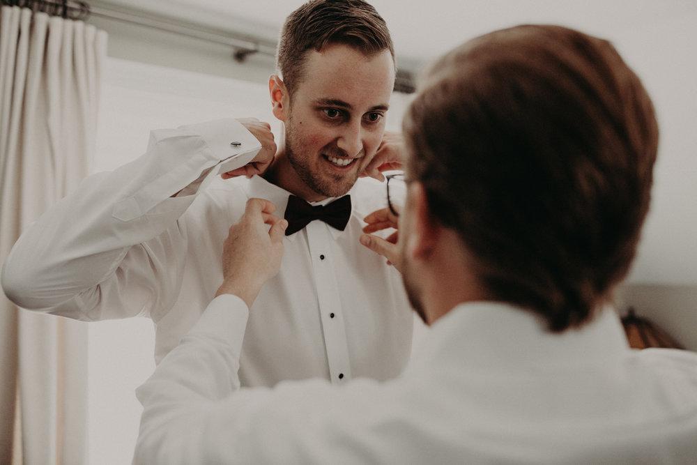 (0004) Brittany + Derek (Wedding).jpg