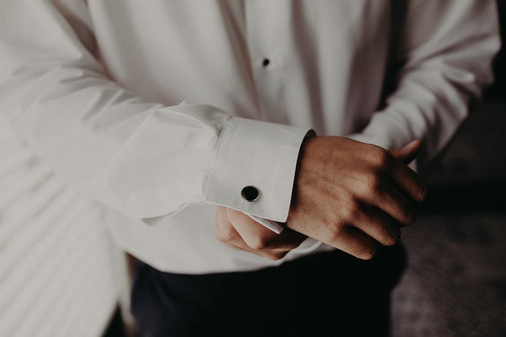 (0011) Brittany + Derek (Wedding).jpg