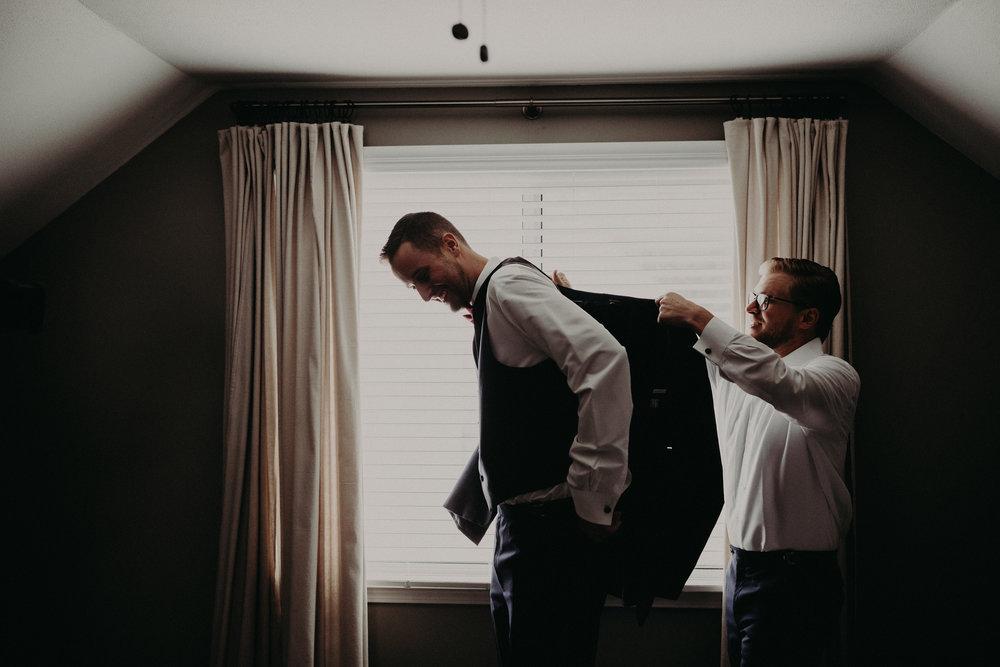 (0017) Brittany + Derek (Wedding).jpg
