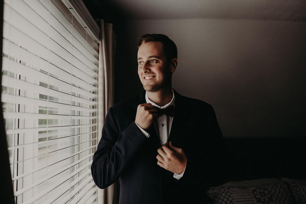 (0033) Brittany + Derek (Wedding).jpg