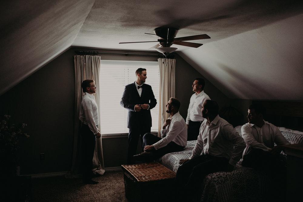 (0039) Brittany + Derek (Wedding).jpg