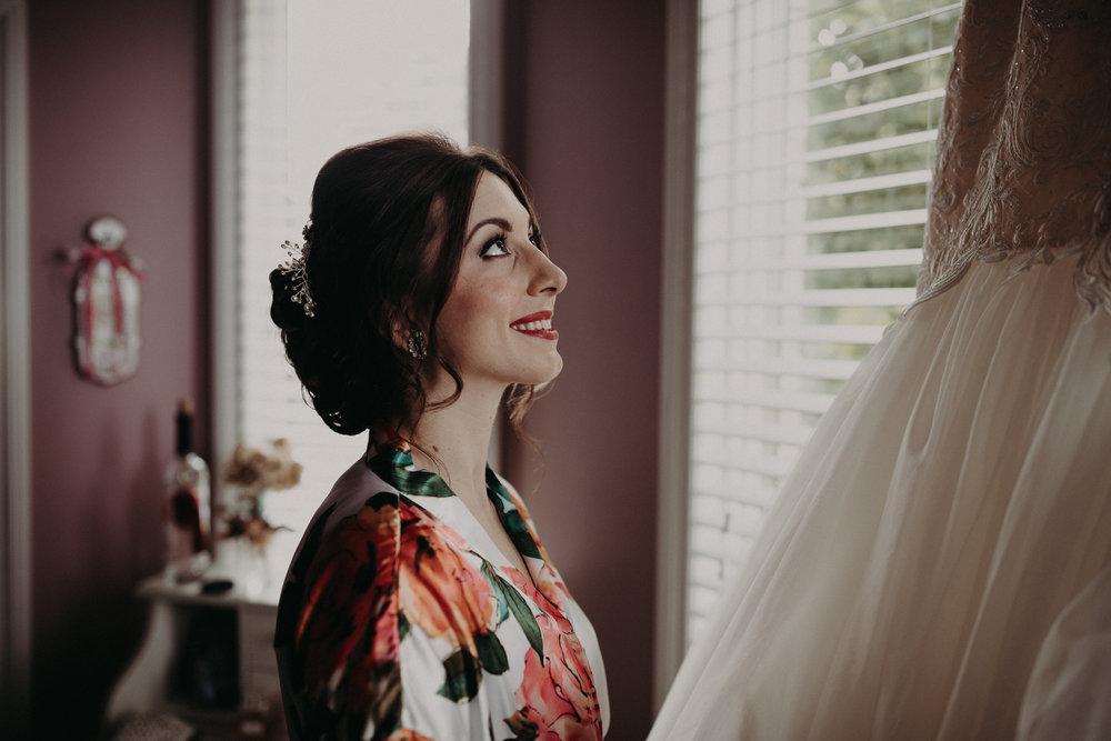 (0069) Brittany + Derek (Wedding).jpg