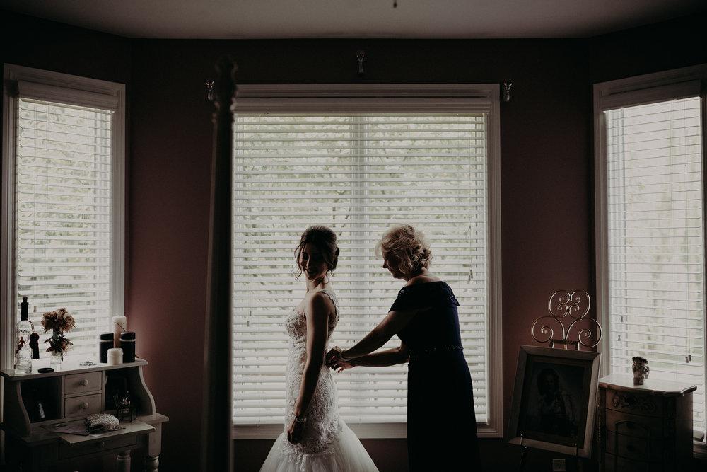 (0111) Brittany + Derek (Wedding).jpg