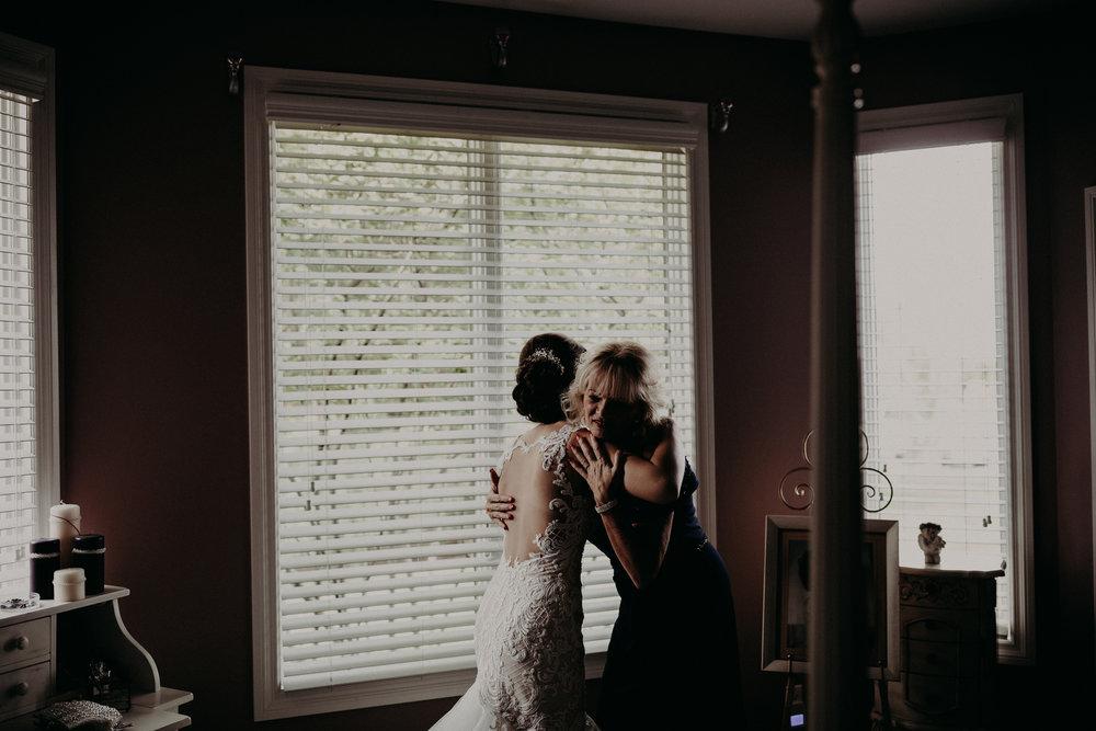 (0123) Brittany + Derek (Wedding).jpg