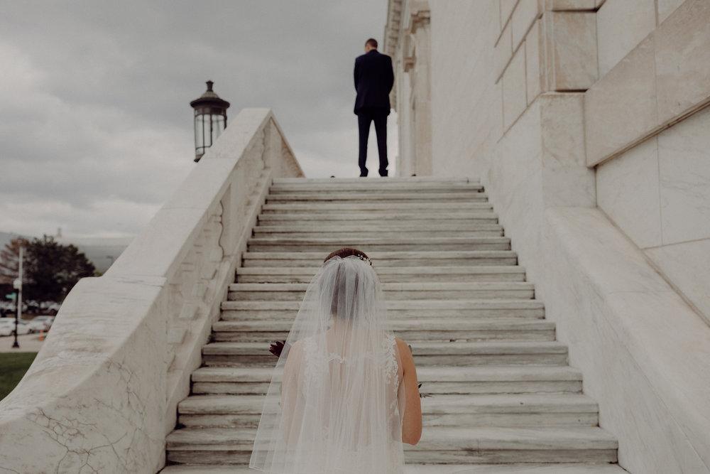 (0152) Brittany + Derek (Wedding).jpg