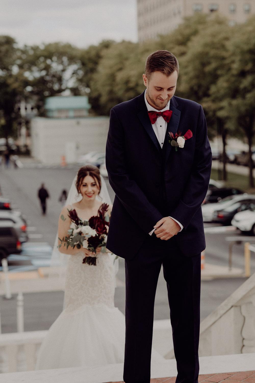 (0160) Brittany + Derek (Wedding).jpg