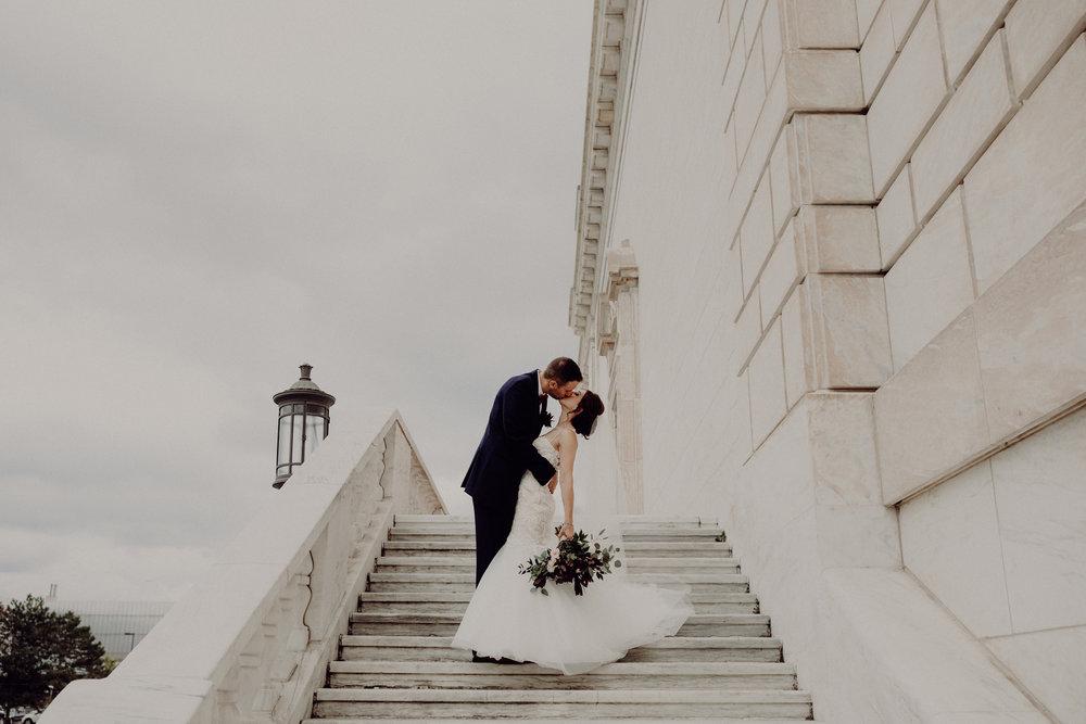 (0187) Brittany + Derek (Wedding).jpg