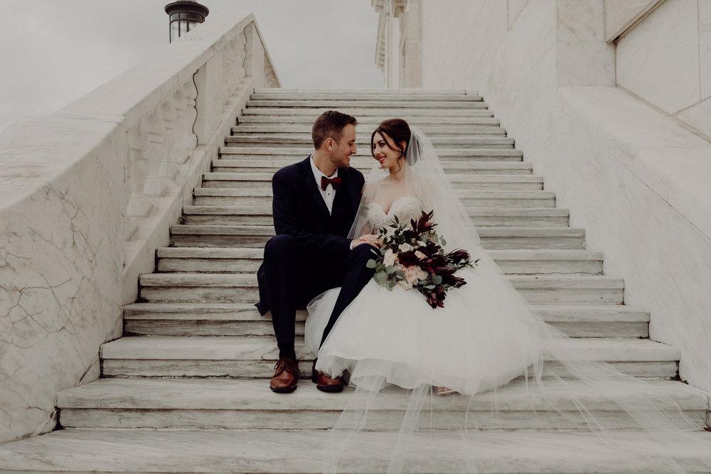 (0199) Brittany + Derek (Wedding).jpg
