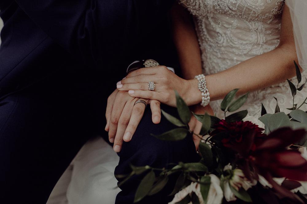 (0216) Brittany + Derek (Wedding).jpg
