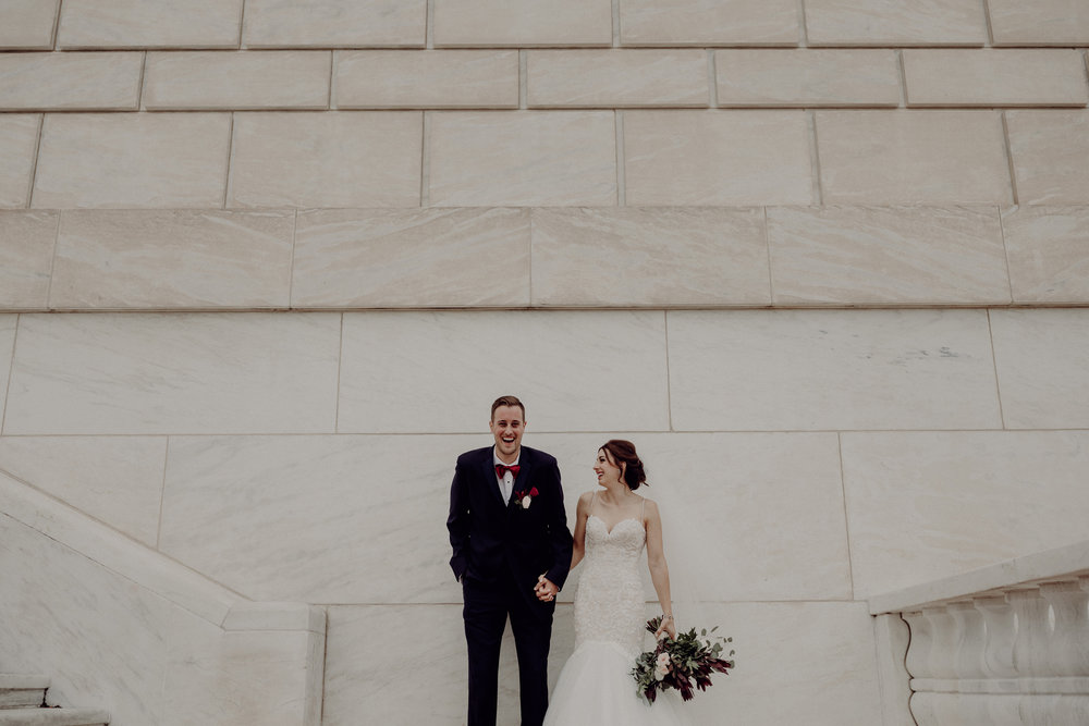 (0247) Brittany + Derek (Wedding).jpg