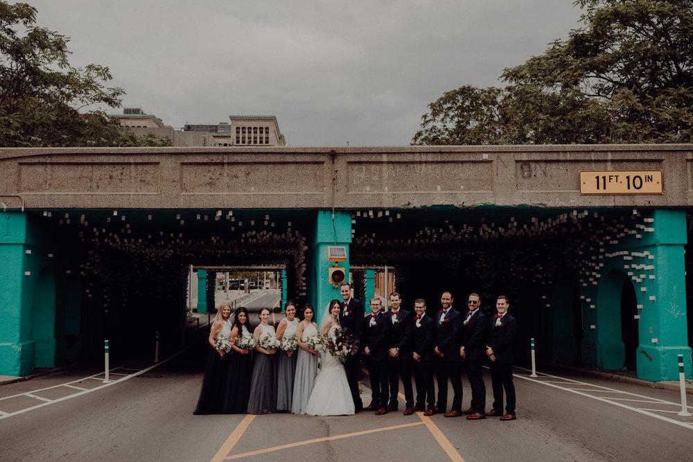 (0260) Brittany + Derek (Wedding).jpg