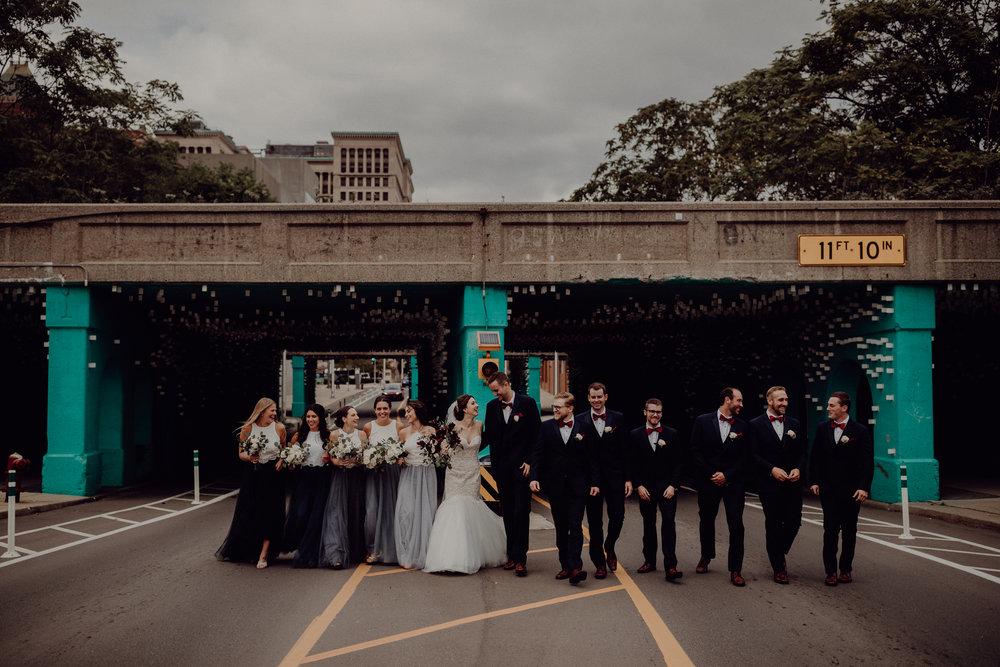 (0272) Brittany + Derek (Wedding).jpg