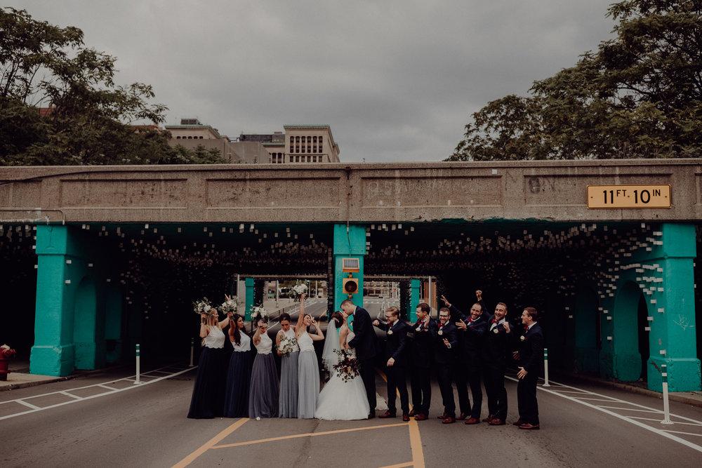 (0293) Brittany + Derek (Wedding).jpg