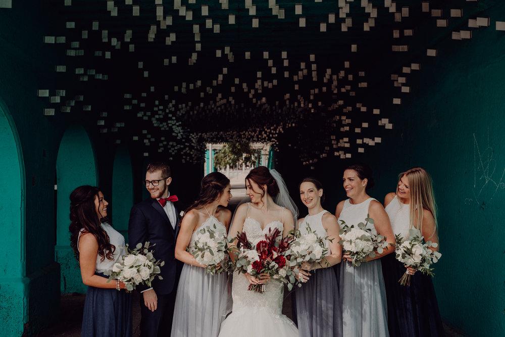(0315) Brittany + Derek (Wedding).jpg