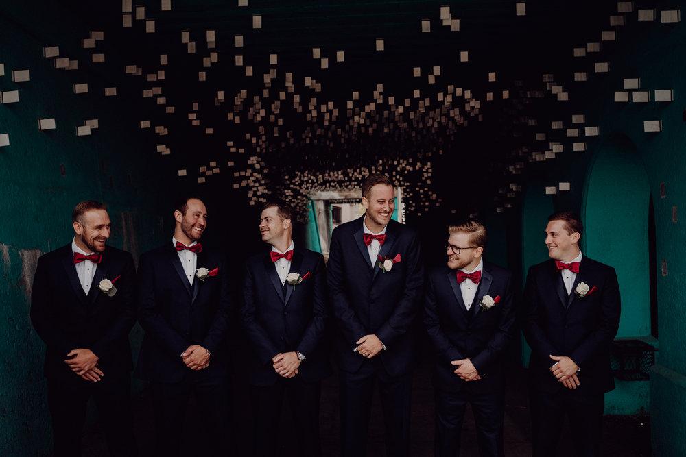 (0348) Brittany + Derek (Wedding).jpg