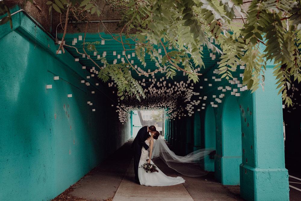 (0382) Brittany + Derek (Wedding).jpg