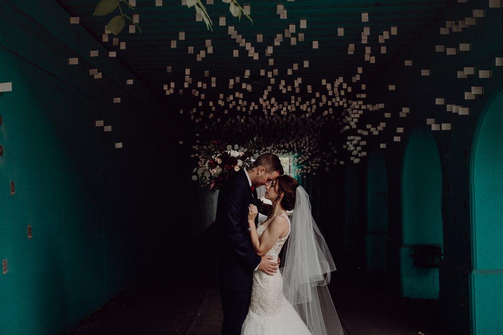 (0397) Brittany + Derek (Wedding).jpg